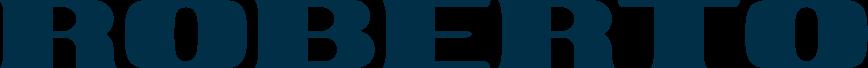 Szöveges logo